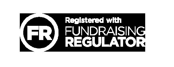 Fundraiser Regulator