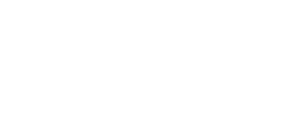 Fundraiser Regulator