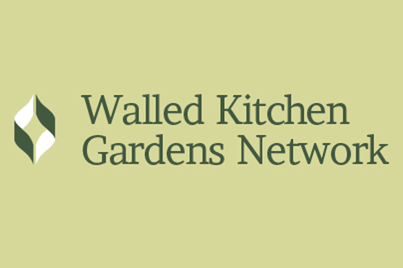 walled-kitchen-gardens-network-logo