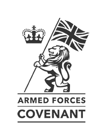https://www.armedforcescovenant.gov.uk/