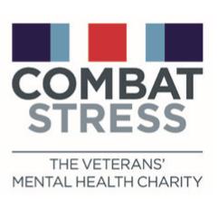 http://www.combatstress.org.uk/