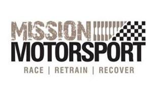 http://www.missionmotorsport.org/