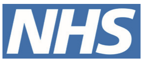 http://www.nhs.uk/pages/home.aspx