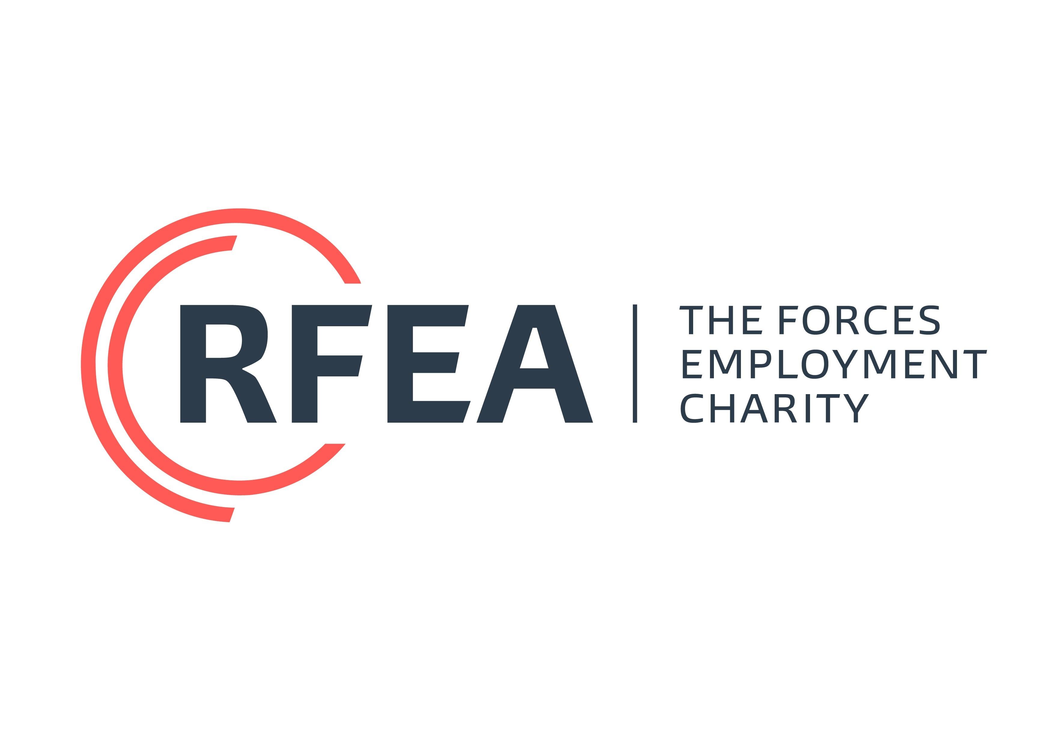 http://www.rfea.org.uk/