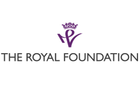 Royal_foundation