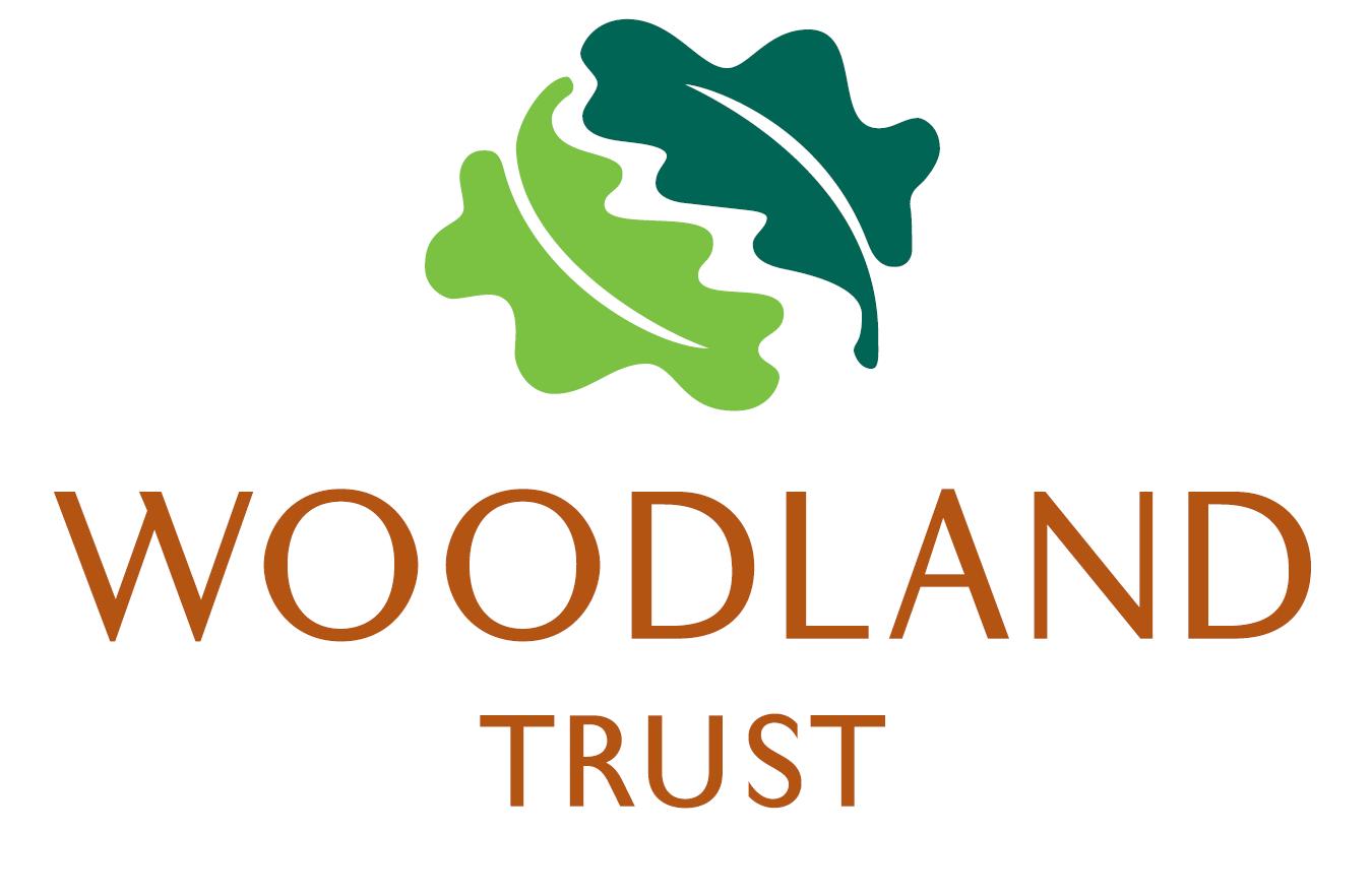 http://www.woodlandtrust.org.uk/?gclid=CJLjxL2x_84CFRG6GwodBU4KDw&gclsrc=aw.ds