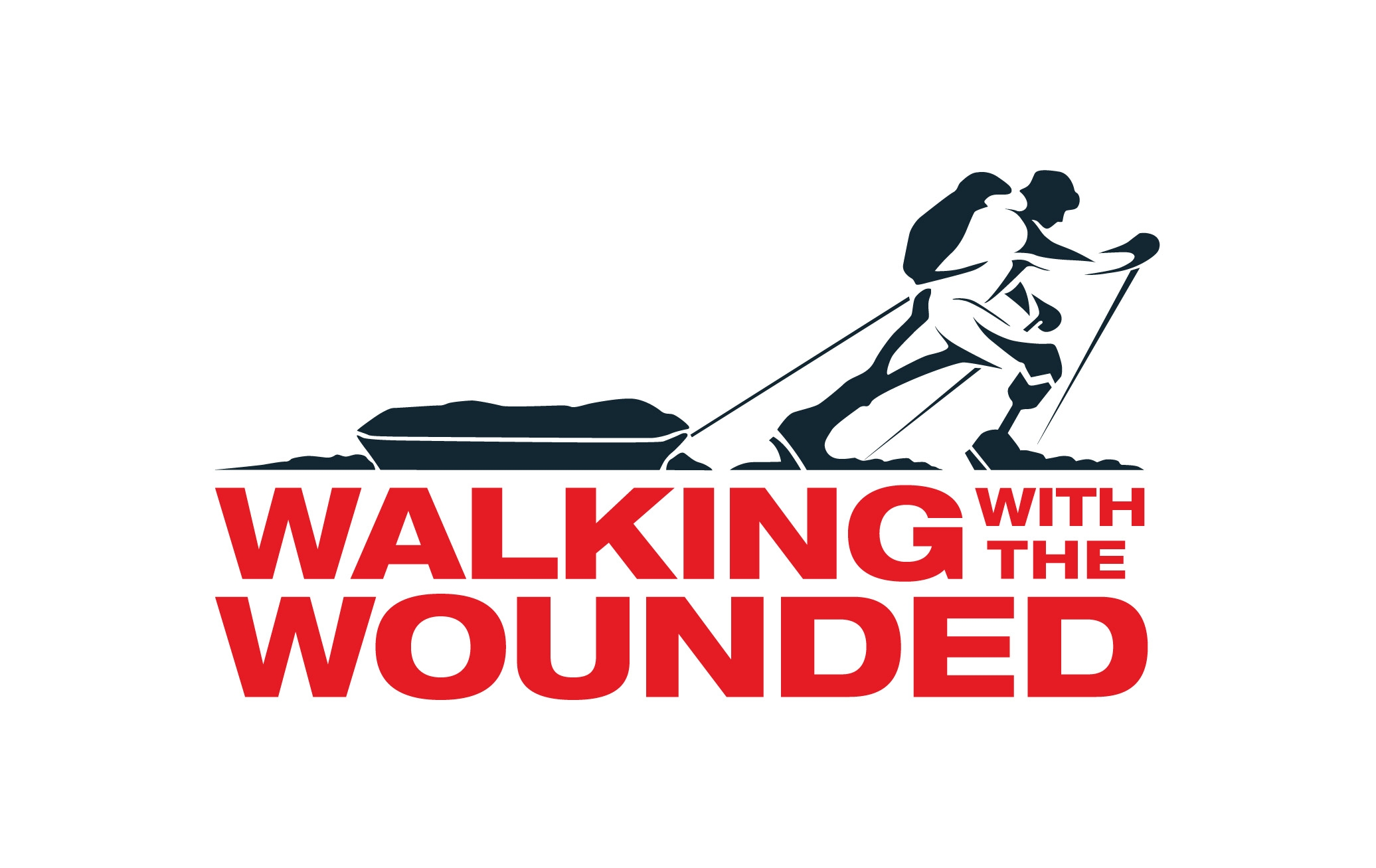 http://walkingwiththewounded.org.uk/