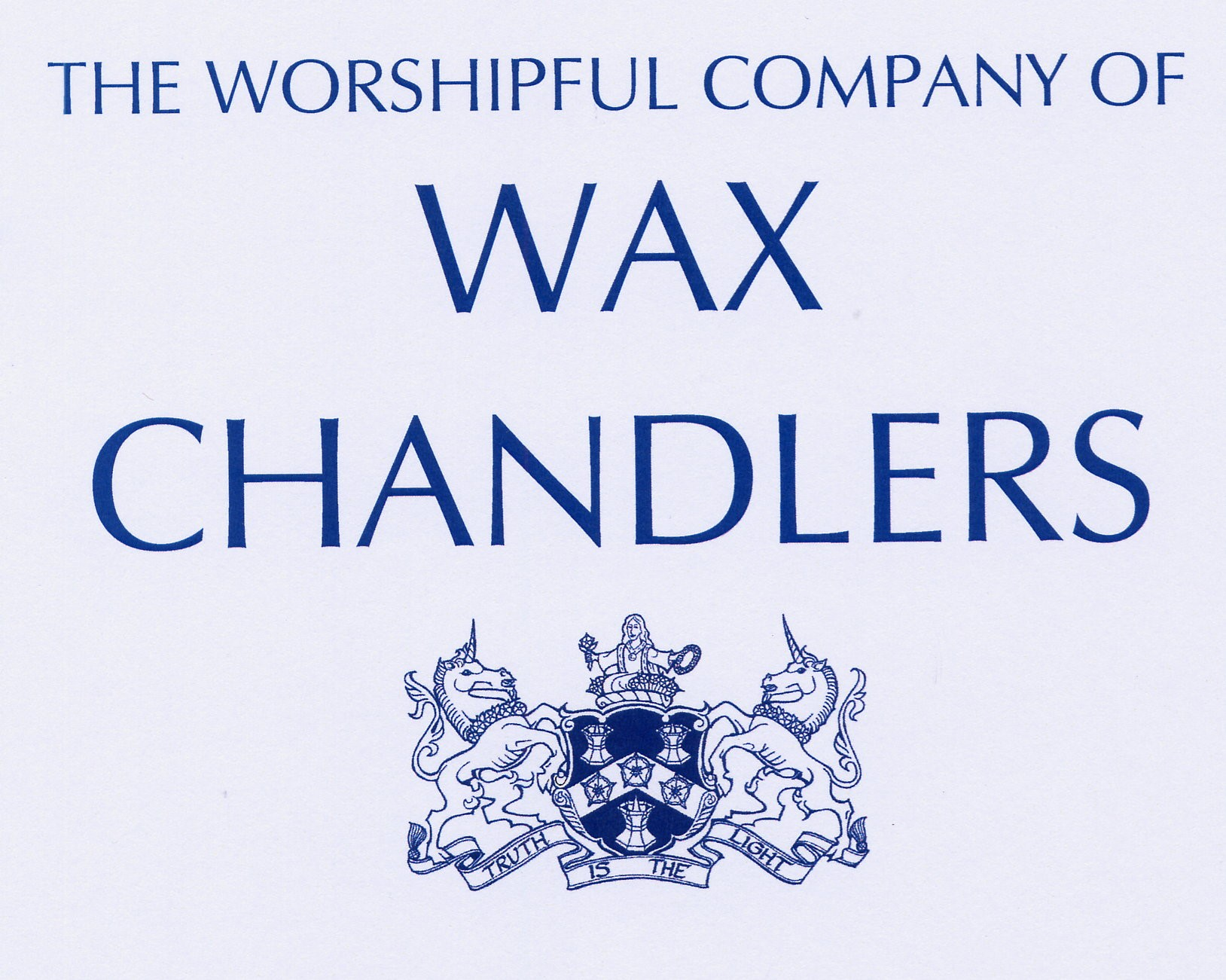 http://www.waxchandlers.org.uk/