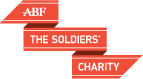 http://www.soldierscharity.org/