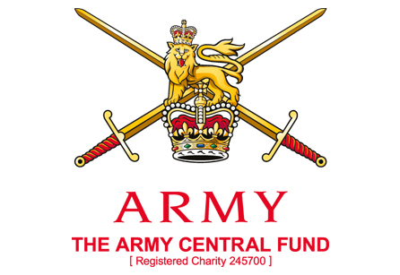 https://www.cobseo.org.uk/members/directory/army-central-fund/