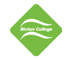 https://www.bicton.ac.uk/