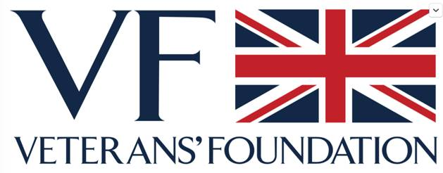 www.veteransfoundation.org.uk
