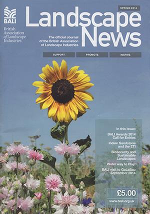 'Forces' rehabilitation centre gains horticultural therapist'