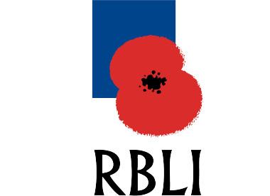 http://www.rbli.co.uk/