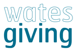http://www.watesgiving.org/