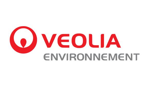 1280px-Veolia