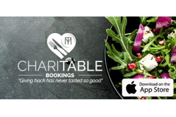 charitable-booking-salad-300x140