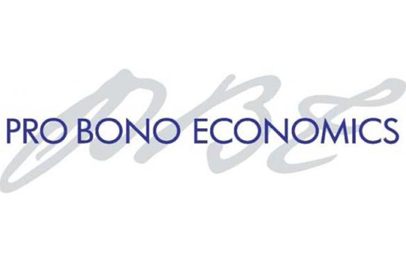 pbe_logo