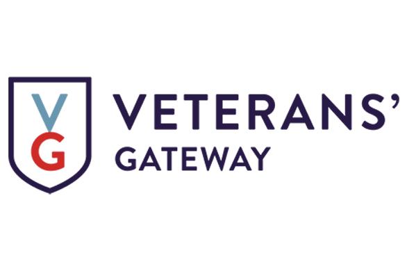 veterans-gateway-logo