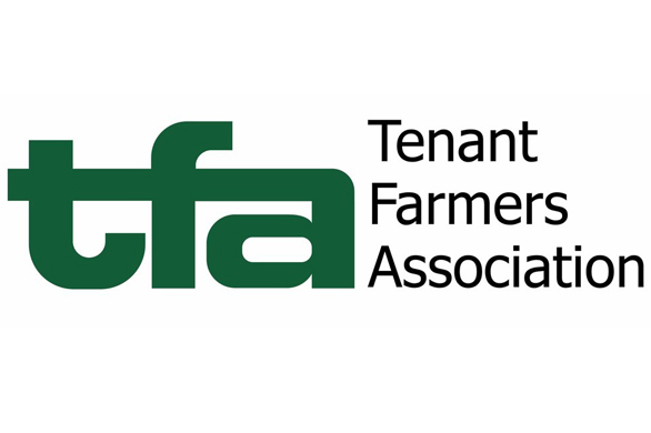 TFA-Tenant-Farmers-Association-250x95