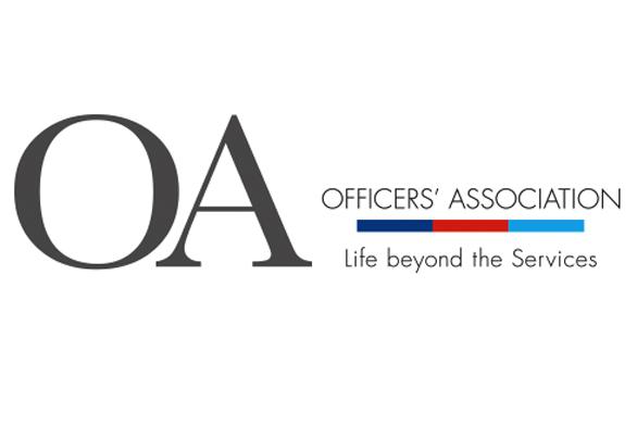 officersassociation