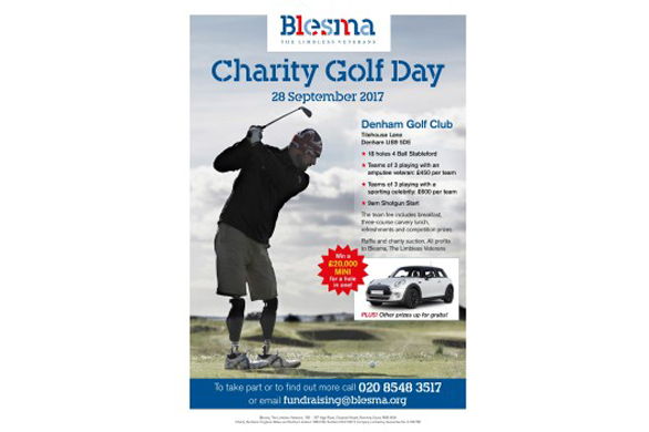 Blesma-Golf-Day-250x353