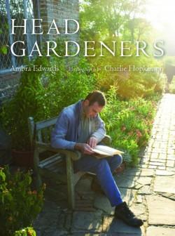 Head Gardeners - Ambra Edwards - Pimpernel