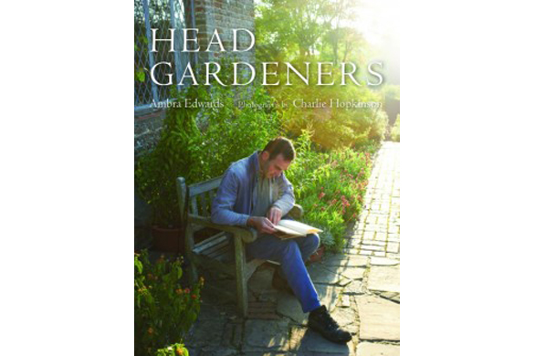 Head-Gardeners-Ambra-Edwards-Pimpernel-250x336