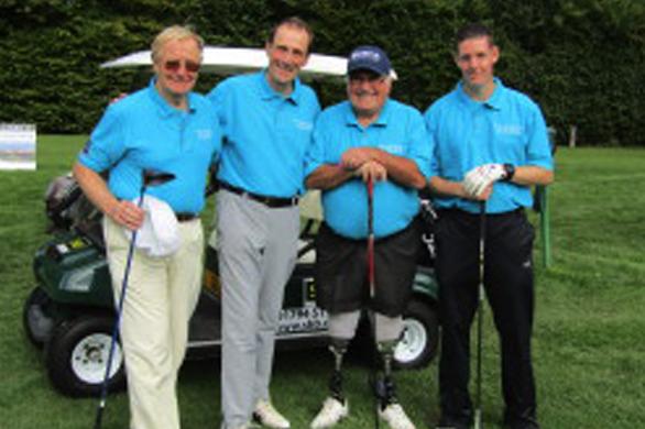 Blesma-Golf-Day-250x188