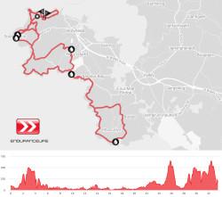 ultra-marathon-kat-pout