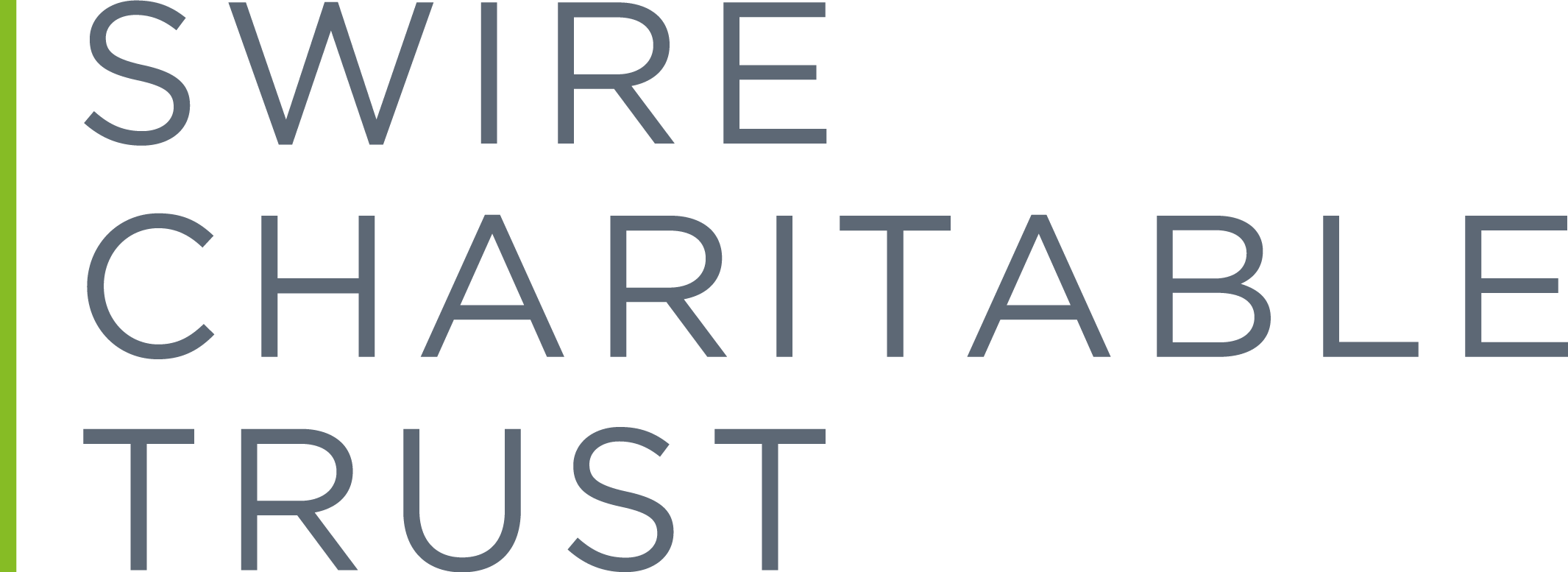 https://www.swirecharitabletrust.org.uk/