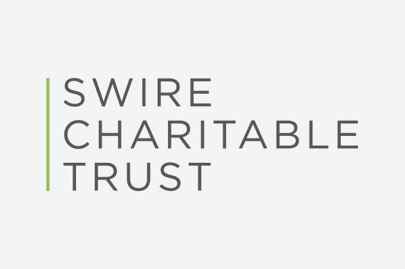 Swire-Charitable-Trust-thumb