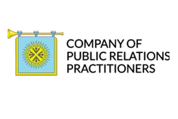 cprp-logo-black-text-250x72