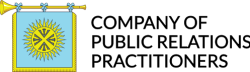 cprp logo