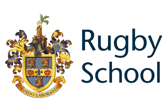 rugby logo