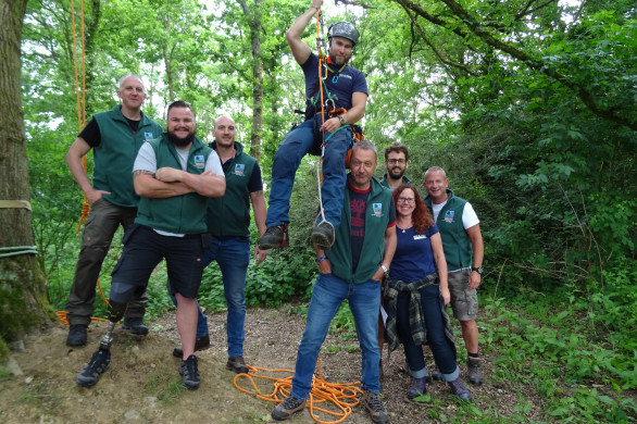 HighGround-Rural-Week.-Intro-to-Arboriculture