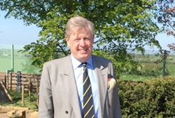 <a href='https://highground-uk.org/highground-welcomes-newest-trustee/'>HighGround welcomes our newest Trustee</a>