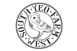 <a href='https://highground-uk.org/new-partnership-south-yeo-farm-west/'>A new partnership with South Yeo Farm West</a>