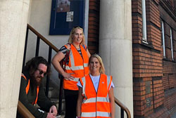 <a href='https://highground-uk.org/walk4highground-raises-3000/'>Walk4HighGround raises over £3,000.</a>