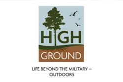 <a href='https://highground-uk.org/welcome-alex-hoppenbrouwers-highgrounds-board-trustees/'>Alex Hoppenbrouwers joins HighGround's Board of Trustees.</a>
