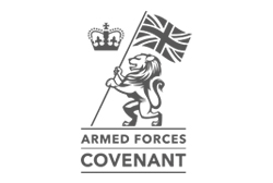 <a href='https://highground-uk.org/highgrounds-rural-experience-weeks-receive-armed-forces-covenant-trust-funding/'>HighGround's Rural Experience Weeks receive Armed Forces Covenant Trust funding</a>