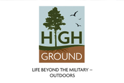 Our Friends of HighGround Winter newsletter is now ready.
