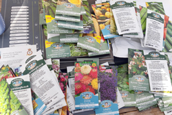 <a href='https://highground-uk.org/gardeners-world-live-2020/'>Gardeners World Live 2020</a>