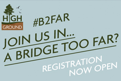 <a href='https://highground-uk.org/b2far-registration-now-open/'>#B2FAR! Registration now open.</a>